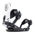Ride EX Snowboard Binding 2020