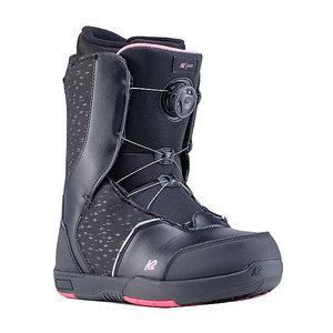 K2 Snowboard Kat Boot 2020