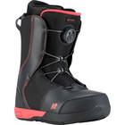 K2 Snowboard Vandal Boot 2019/2020