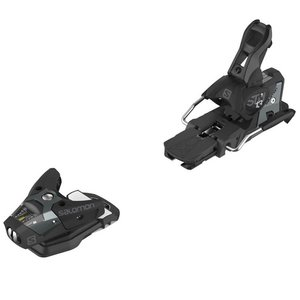 Salomon STH2 WTR 13 Bindings 2018/19