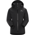 Arcteryx W Fission SV Jacket 2020