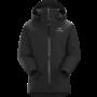 Arcteryx W Fission SV Jacket 2020
