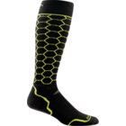 Darn Tough M Honeycomb OTC Light Sock