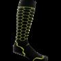 Darn Tough M Honeycomb OTC Light Sock