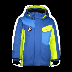 Obermeyer Galactic Boy's Jacket 2018/2019