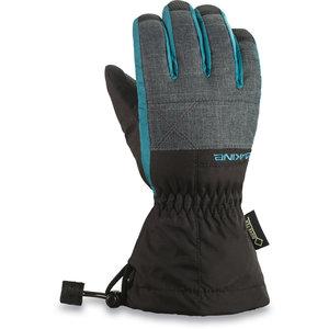 Dakine JR Avenger Gore-Tex Glove 19/20