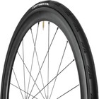 Continental Grand Prix 5000 Clincher Folding Tire