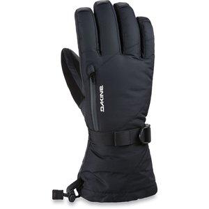 Dakine W Leather Sequoia Gore-Tex Glove 19/20