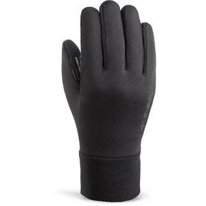 Dakine M Storm Liner Glove 19/20