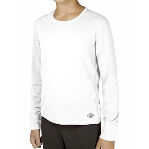 Hot Chillys K Midweight Crewneck 2020