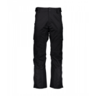 Obermeyer M Orion Pant 19/20