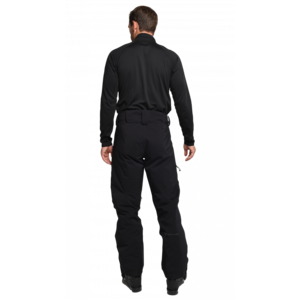 Obermeyer M Force Pant 19/20
