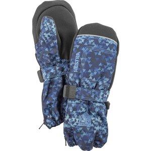 Hestra Baby Zip Long Glove 19/20