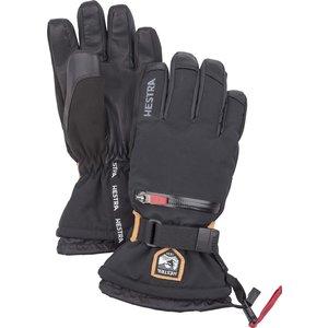 Hestra JR All Mountain CZone Glove 2020
