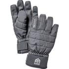 Hestra JR CZone Primaloft Glove 19/20