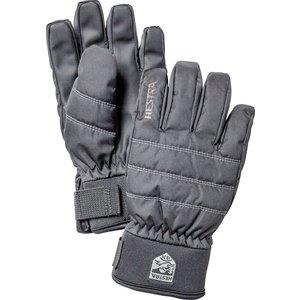 Hestra JR CZone Primaloft Glove 2020