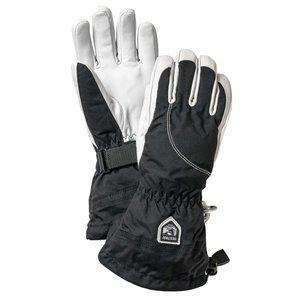 Hestra W Heli Ski Glove 19/20