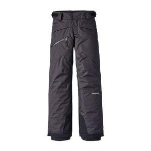 Patagonia B Snowshot Pants 19/20