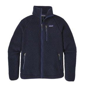 Patagonia M Retro Pile Jacket 2020