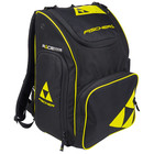 Fischer Backpack Race JR