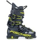 Fischer Ranger Free 130 Boots 2019/2020