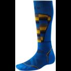 Smartwool M PhD Ski Medium Pattern Sock