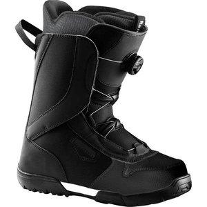 Rossignol Crank BOA H3 Snowboard Boots 2020