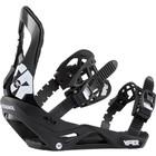 Rossignol Viper Snowboard Binding 2020