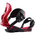 Rossignol Cobra Snowboard Binding 2020