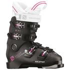 Salomon S/PRO X80 W Ski Boots 2020