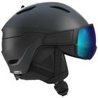Salomon Driver S Helmet 2019/2020