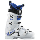 Salomon S/MAX 130 Ski Boots 2020