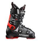 Atomic Hawx Prime 100 Boots 2020