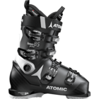 Atomic Hawx Prime 85 W Boots 2019/2020