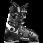 Atomic Hawx Prime 85 W Boots 2020