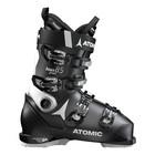 Atomic Hawx Magna 75 W Boots 2020