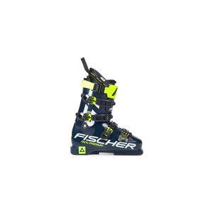 Fischer RC4 Podium GT 110 VFF Boots 2020