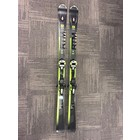 Volkl RTM 84 Ski With iPT WR XL 12 Binding 2018/2019 172 (Used)