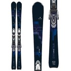 Dynastar Intense 8 Skis (Xpress W 11) 2020