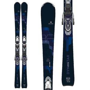 Dynastar Intense 8 Skis (Xpress W 11) 2020