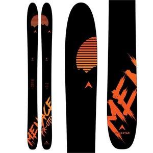 Dynastar Menace PR-OTO F-Team Ski 2020