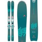 Dynastar Legend W84 Skis (Xpress W 11GW) 2020