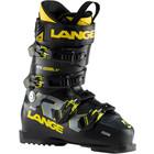 Lange RX 120 LV Boots 2019/2020