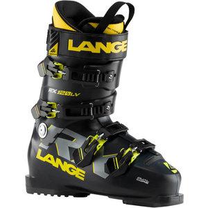 Lange RX 120 LV Boots 2020