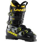 Lange RX 120 Boots 2020