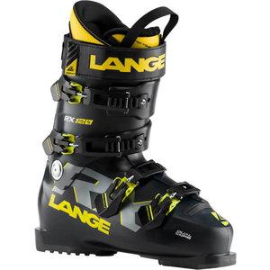 Lange RX 120 Boots