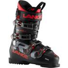 Lange RX 100 LV Boots