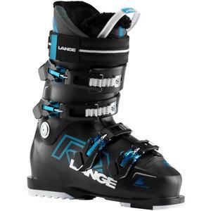 Lange RX 110 W LV Boots 2020