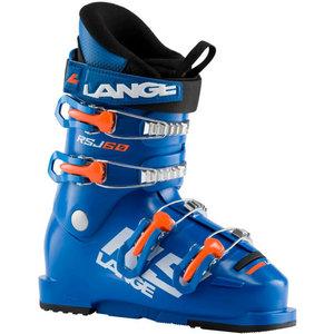 Lange RSJ 60 Boots 2020
