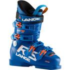 Lange RS 70 SC Boots 2019/2020